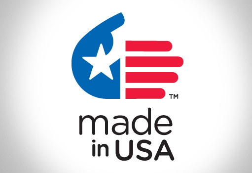 ... driving international tourism to the U.S has rebranded under a new name: ...