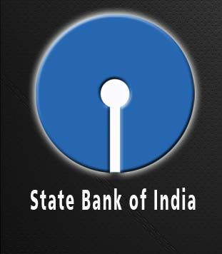 sbi indian bank 2018-4-10  send, remit money to india using sbi express remit: secured and one of the safest ways to send your money to india from us, uk and middle east countries.